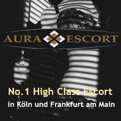Aura Escort