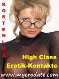 High Class Erotik-Kontakte - Kostenlose Sexanzeigen