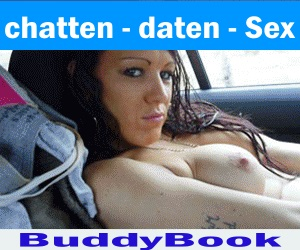 Buddybook.info