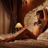 Berliner Mädel, frech, jung, frei & extrem sexy